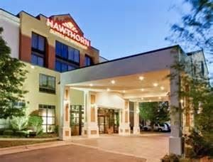 Hawthorn Suites by Wyndham Midwest City Tinker/Air Base