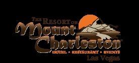 Hotel On Mount Charleston