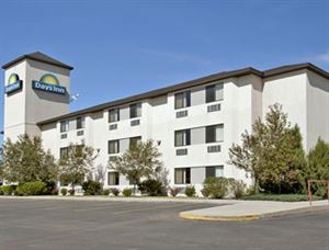 Days Inn Twin Falls Jerome