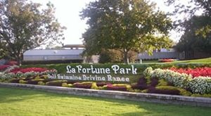 LaFortune Park