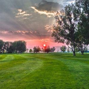 Signal Point Golf Club