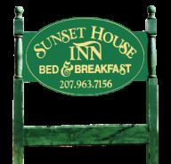 Sunset House Bed & Breakfast