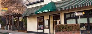 Tofanelli's