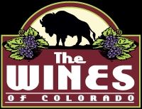 The Wines of Colorado