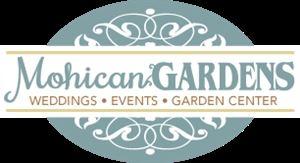 Mohican Gardens