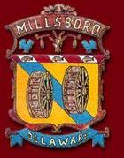 Millsboro Fire Company