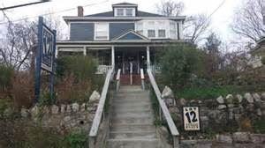 Lot 12 Public House
