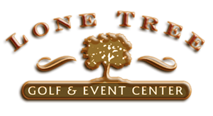 Lone Tree Golf Course And Event Center