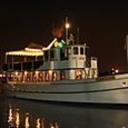 Manhattan Steamboat Company, LLC