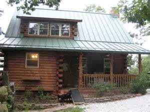 Ozark Cabins & RV