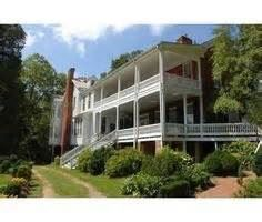 Green River Plantation
