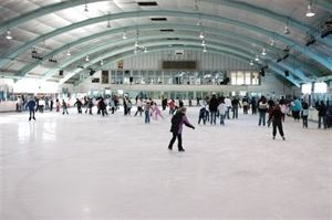 The Skating Club of Wilmington