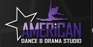 American Dance and Drama Studio