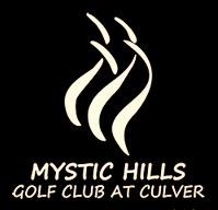 Mystic Hills Golf Club