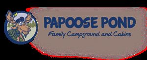 Papoose Pond Resort & Campground
