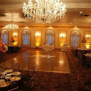 Renaissance Ballrooms