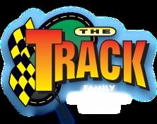 Track Family Recreation Center