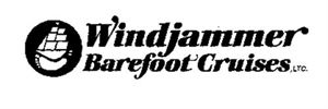 Windjammer Barefoot Cruises