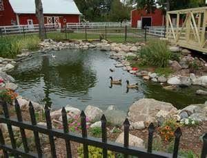 Sibley Park