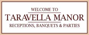 Taravella Manor