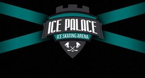 AV Ice Palace