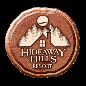 Hideaway Hills Resort