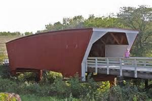 Cedar Covered Bridge Park