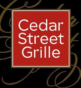 Cedar Street Restaurant