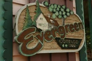 Evergreen Cottage Inn