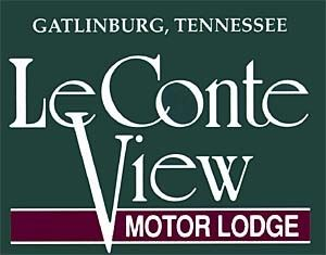 LeConte View Motor Lodge