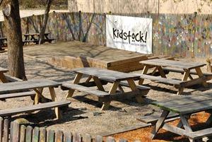 Kidstock Theater