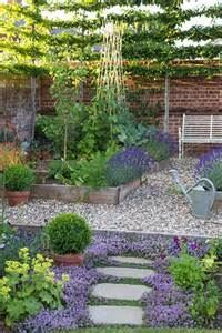 Lavender and Thyme Bed & Breakfast
