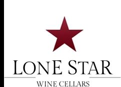 Lone Star Wine Cellars