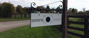 Serene Manor