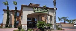 Inn at Rolling Hills