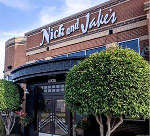 Nick & Jake's