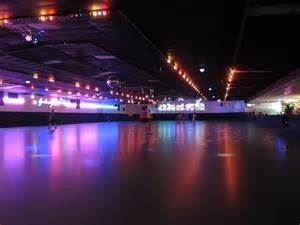 Galaxy Skateway - Davie