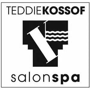 Teddie Kossof