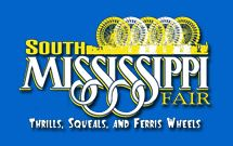 South Mississippi Fair Grounds