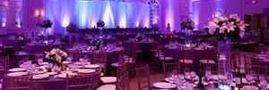 Venuti's Banquets