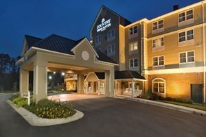 Country Inn & Suites By Carlson, Summerville, SC