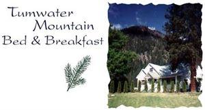 Tumwater Mountain Bed & Breakfast