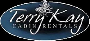 Terry Kay Cabin Rentals