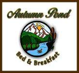 Autumn Pond Bed & Breakfast