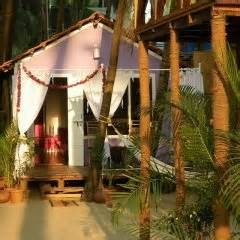 Southern Komfort Resort & Marina