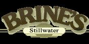 Brine's Bar & Restaurant