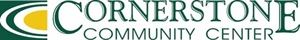 Cornerstone Community Center