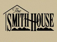 The Smith House