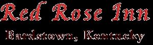 Red Rose Inn