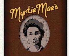 Myrtie Mae's